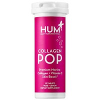 Collagen POP - HUM Nutrition | Sephora