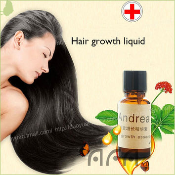Hair growth solution  hair thickening fibers  20  ml  grow hair faster