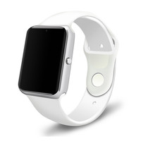 GT08 Smart Watch for Smartphones