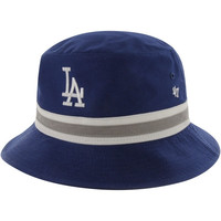 47 Brand L.A. Dodgers Bucket Hat - Royal Blue