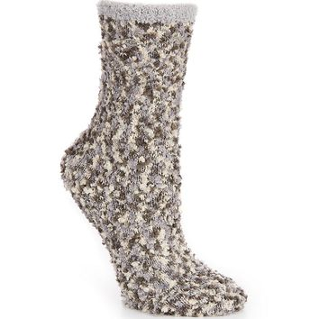 UGG® Cozy Chenille Socks | Dillards