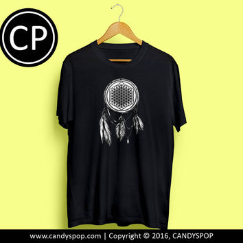 BMTH Dreamcatcher T-Shirt