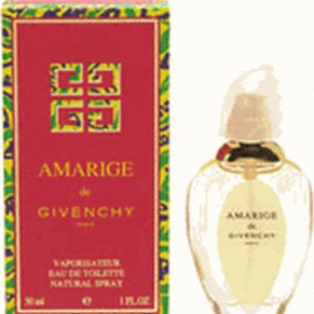 Amarige Miniature Perfume By Givenchy For Women