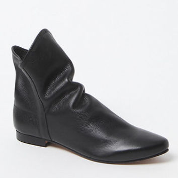 Matisse Talulah Leather Slouchy Booties at PacSun.com
