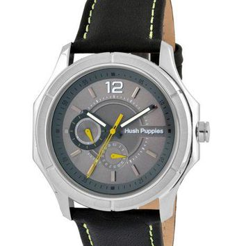 HUSH PUPPIES MEN'S WATCH HP.7083M.2508