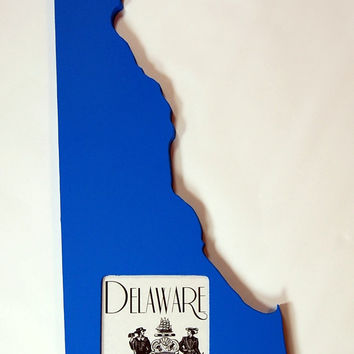 Delaware picture frame 4x6