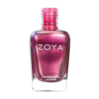 Zoya Nail Polish in MarryJ ZP284