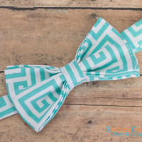 Baby Bow Tie, Easter Toddler Bow Tie, Bowties for Toddlers, Bow Tie for Toddler, Bowties for Toddlers, Bow Tie for Boys, Baby Bo