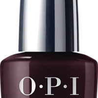 OPI Infinite Shine - Wanna Wrap? 0.5 oz - #ISHRJ45