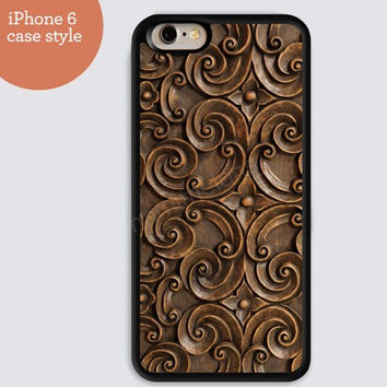 iphone 6 cover,Carving wooden wood case colorful iphone 6 plus,Feather IPhone 4,4s case,color IPhone 5s,vivid IPhone 5c,IPhone 5 case Waterproof 488