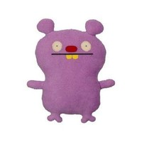 Uglydoll - Official Online Store - Little Ugly-Trunko