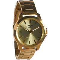 Vestal Heirloom Watch - Men's at CCS