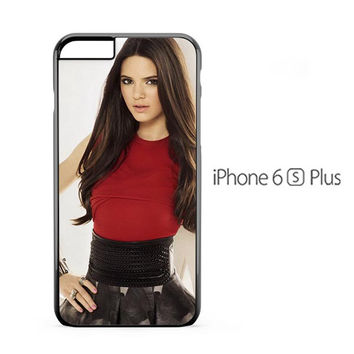 Fabulous Kendall Jenner iPhone 6s Plus Case