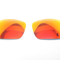 Oakley Fuel Cell OO9096 Sunglass Replacement Lenses