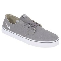 Nike SB Braata LR - Men's at CCS
