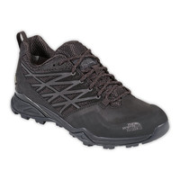 MEN'S HEDGEHOG HIKE GORE-TEX® | Canada