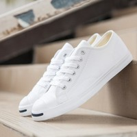 One-nice™ Converse Casual Sport Shoes Sneakers Shoes