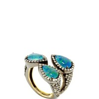 One Of A Kind Ionia Ring