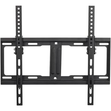 "Rca 32""-55"" Lcd And Led Tilt Flat Panel Wall Mount"