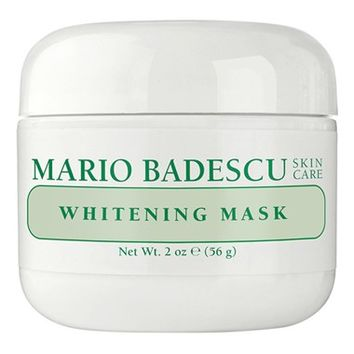 Mario Badescu Whitening Mask | Nordstrom