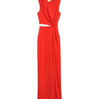 H&M Long Dress $59.99