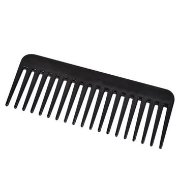 Large Wide ToothDetangling Comb