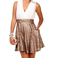 Sale-erin-sequin Skater