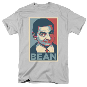 Bean Of Hope