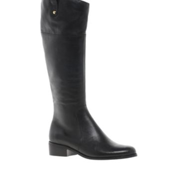 Dune Troonbridge Riding Boots