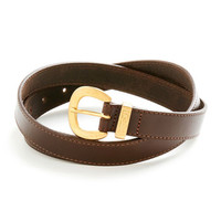 Westward Dreams Belt