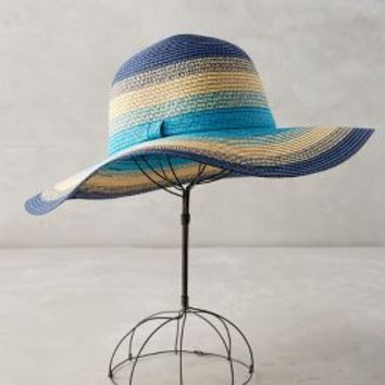 Canigou Sun Hat by Anthropologie