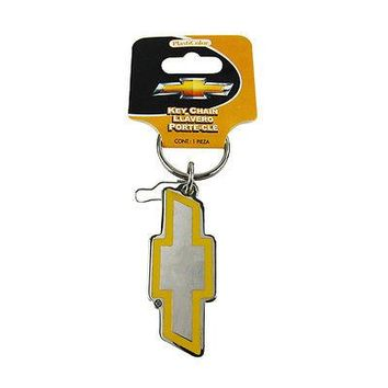 Licensed Official Chevy Bowtie Car Truck Front Back Floor Mats / License Plate Frame / Seat Covers