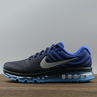 Nike Air Max Fashion Running Sports Shoes Sneakers