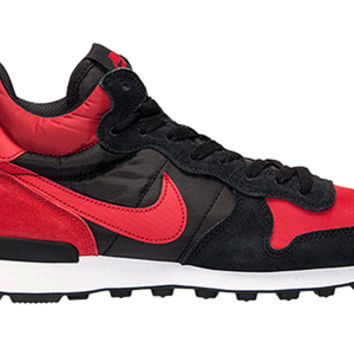 "Nike Internationalist Mid ""Bred"""