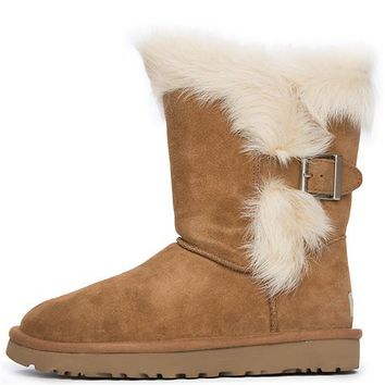 Women's Deena Boot
