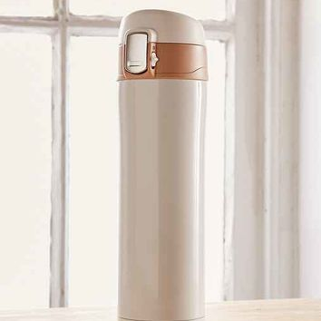 Cafe Thermos