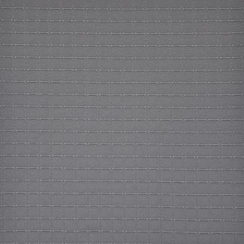 Maxwell Fabric CEB431 Contained Shark