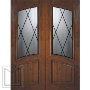 Best Exterior Slab Doors With Glass Products On Wanelo