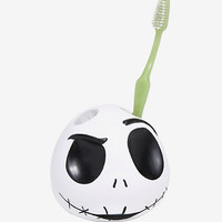 The Nightmare Before Christmas Jack Toothbrush Holder