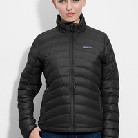 Women's Patagonia 'Down Sweater' Jacket