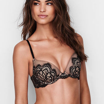 Push-Up Bra - Dream Angels - Victoria's Secret