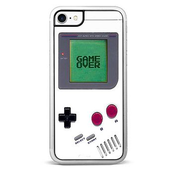 Gameover iPhone 7 / 8 Case