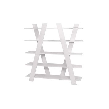 Wind Shelving Unit 138022-WIND