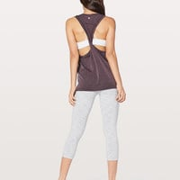 See You In Savasana Tank | Women's Tanks | lululemon athletica