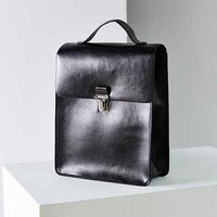 Cooperative Ivy Backpack - Urban Outfitters