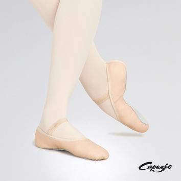Best Capezio Ballet Shoes Products on Wanelo