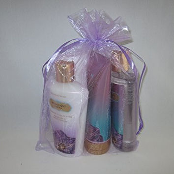Victoria's Secret Fantasies Moonlight Dream Gift Set