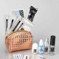 Pinch Provisions Stud Minimergency Kit