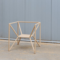 Thomas Feichtner - M3 Chair