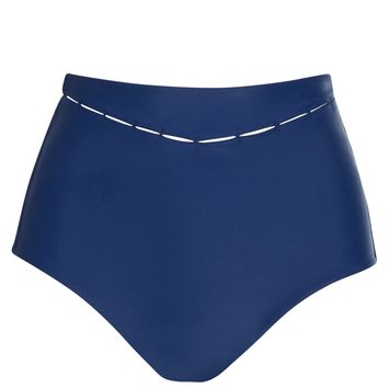 Cami & Jax - Selby Bottom | Midnight Blue